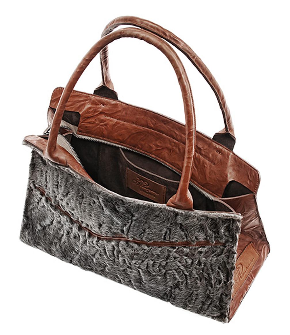 Рензони новая коллекция сумки